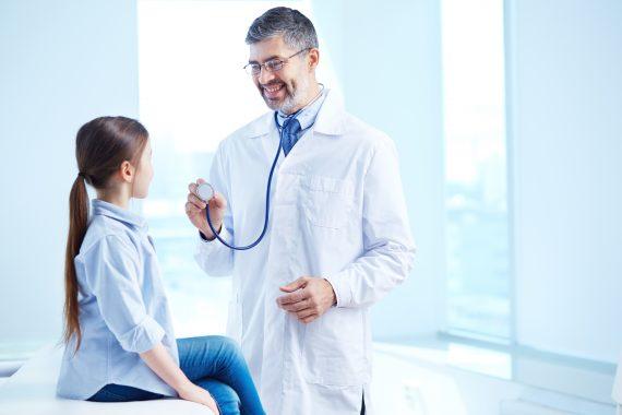 ServiSalus Pediatría